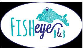 Fish Eye B&B